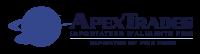 Apex Trades Inc.