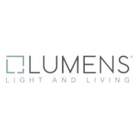 Lumens Inc.