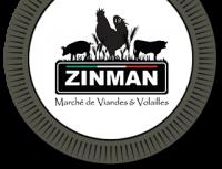 Zinman Marché de Voilalles