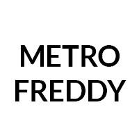 METRO FREDDY