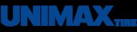 Unimax Tire
