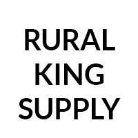 Rural King Supply