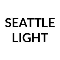 SEATTLE_LIGHT