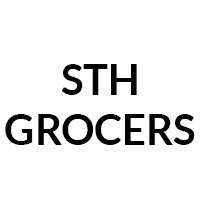 STH GROCERS