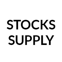 Stocks Supply
