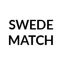 SWEDEMATCH