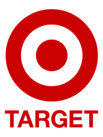 Target Corp. Direct Vendor Ship
