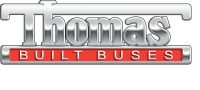 Thomas Built Buses Inc.