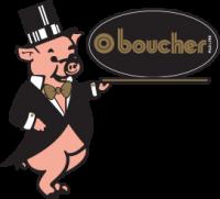O Boucher et Fils Ltee