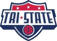 Tri State