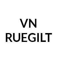 VN-RUEGILT