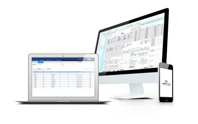 La solution EDI de Vantree pour SAP Business One