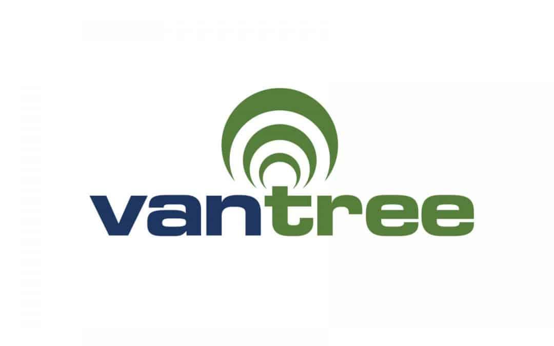 Vantree Systems' Response to the Covid-19 Coronavirus