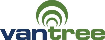 logo t edited