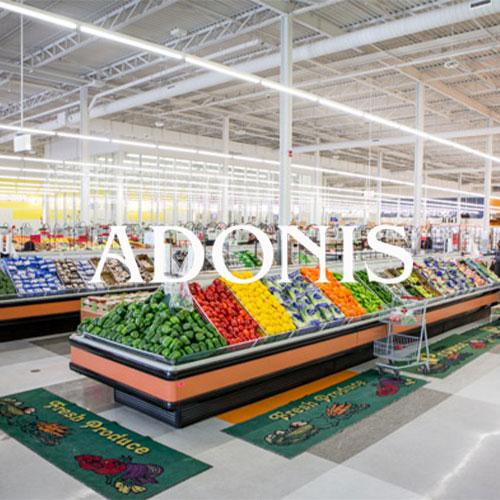 adonis_image_home