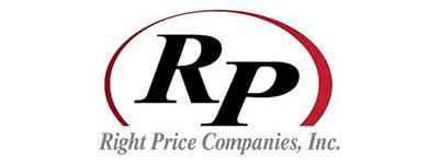 right price home logo