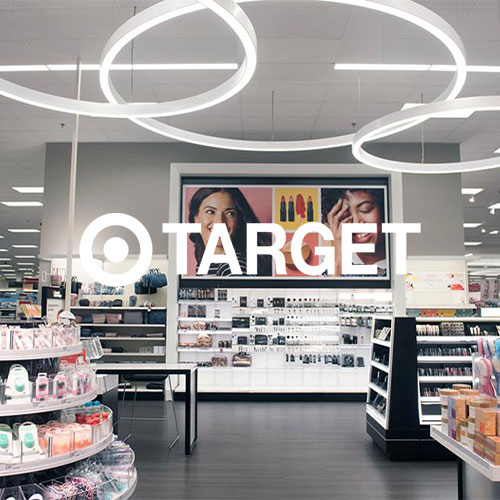 target_image_home