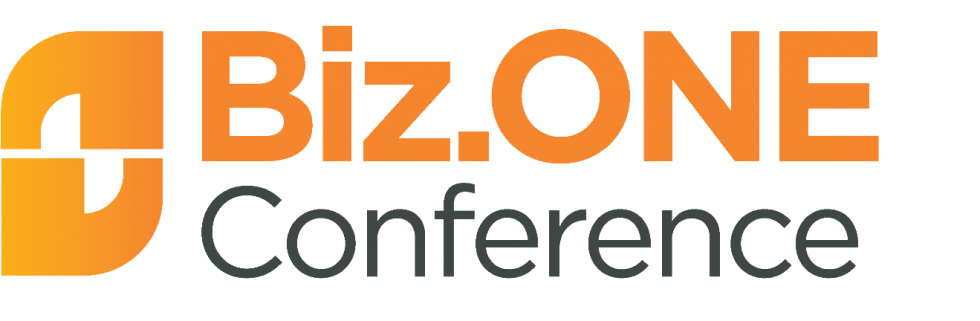 biz one conference 980x321 1
