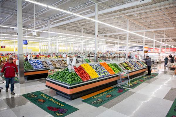 ecommerce integration 6