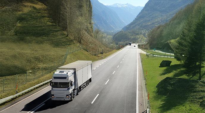 transportation image 1