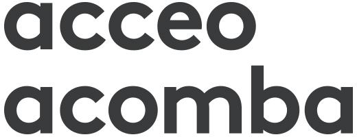 ACCEO Acomba