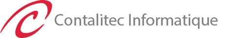 Contalitec logo