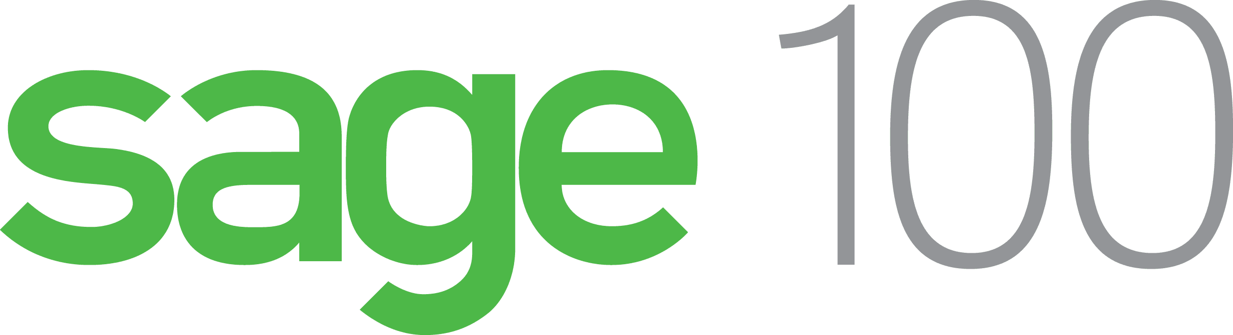 Sage100 logo new