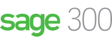 Sage300 logo 383X150