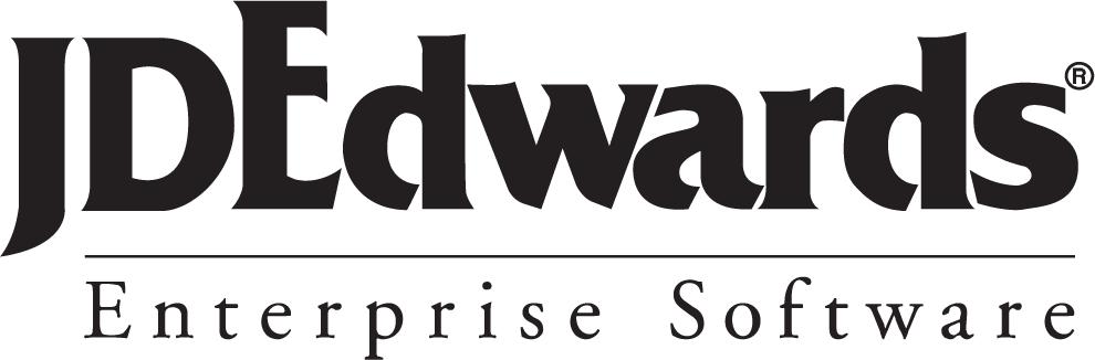 jdedwards logo