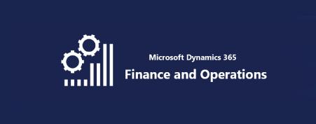ms finance operations logo