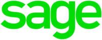 sage logo 200x78 1