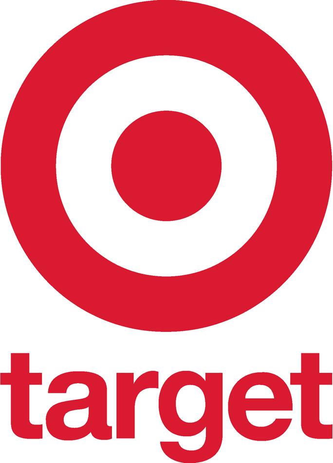 target logo b1