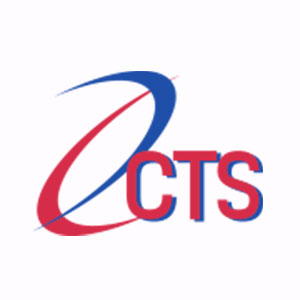 CTS Foods logo