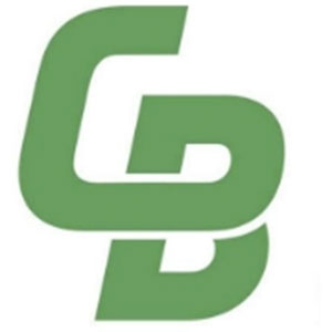 Canadian Bearings Ltd. logo