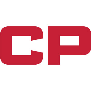 Canadian Pacific Railway logo