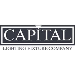 Capital Lighting logo