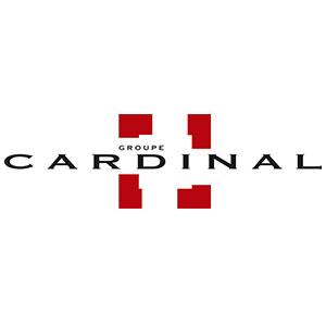 Capital Lighting logo 1