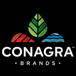 Conagra Brands Inc. logo