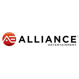 alliance entertainmetn logo