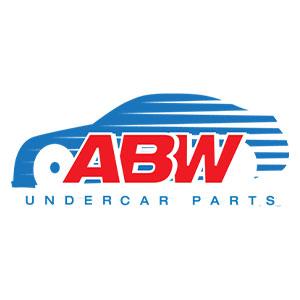 auto brake logo