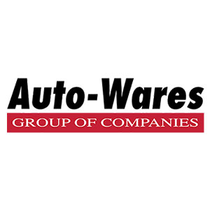 auto wares logo