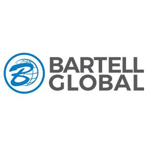 bartell global logo
