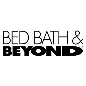 bed bath logo