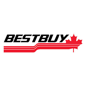 best buy dist logo