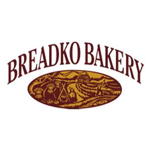 breadko logo