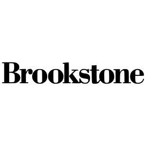 brrok stone logo