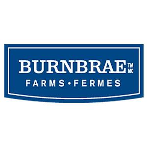 burnbrae logo