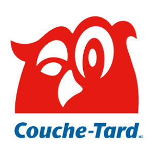 couchetard logo