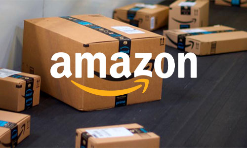 amazon_home_image