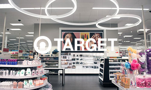 target_home_2